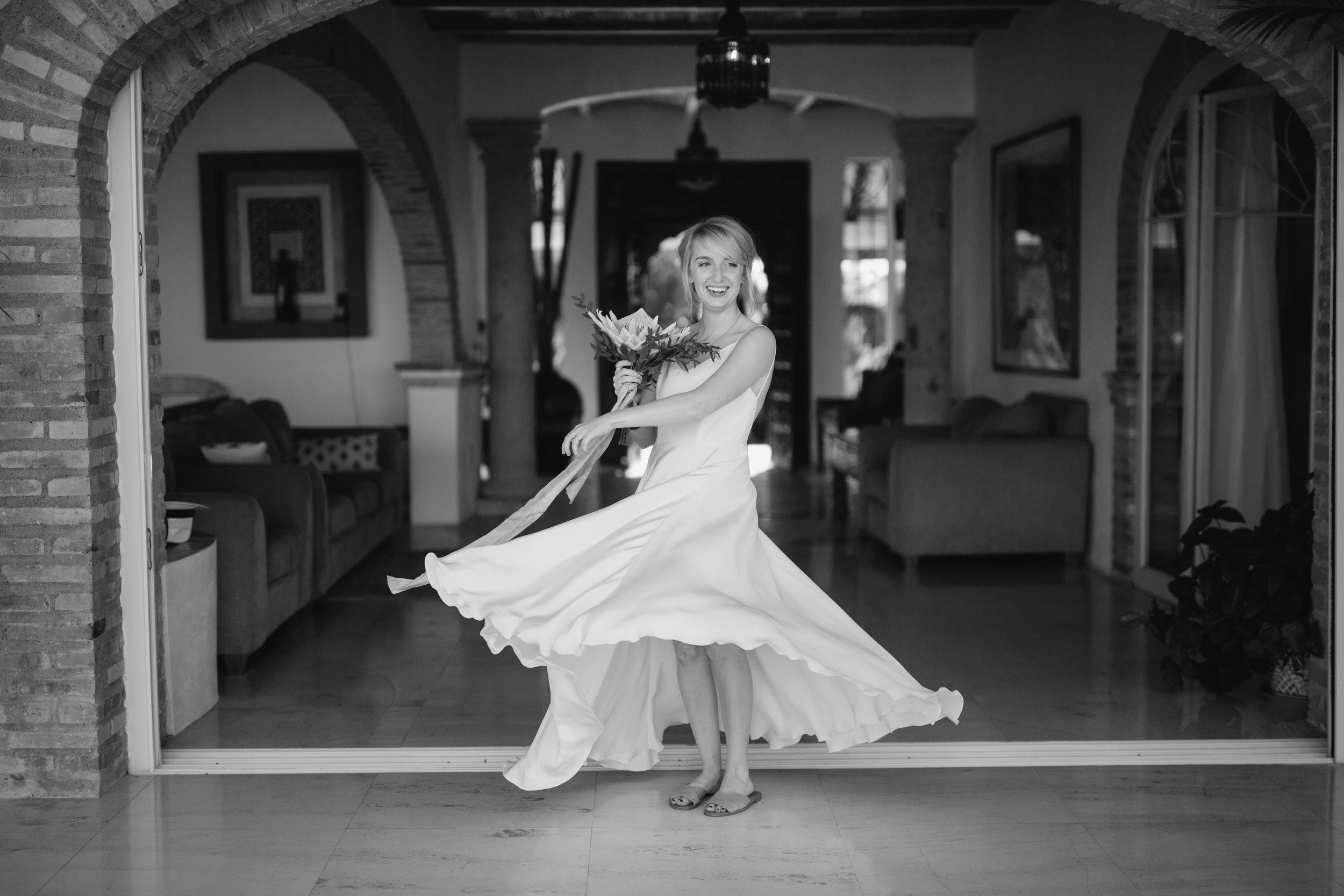 0729_Joe_&_Jenna_WEDDING.jpg
