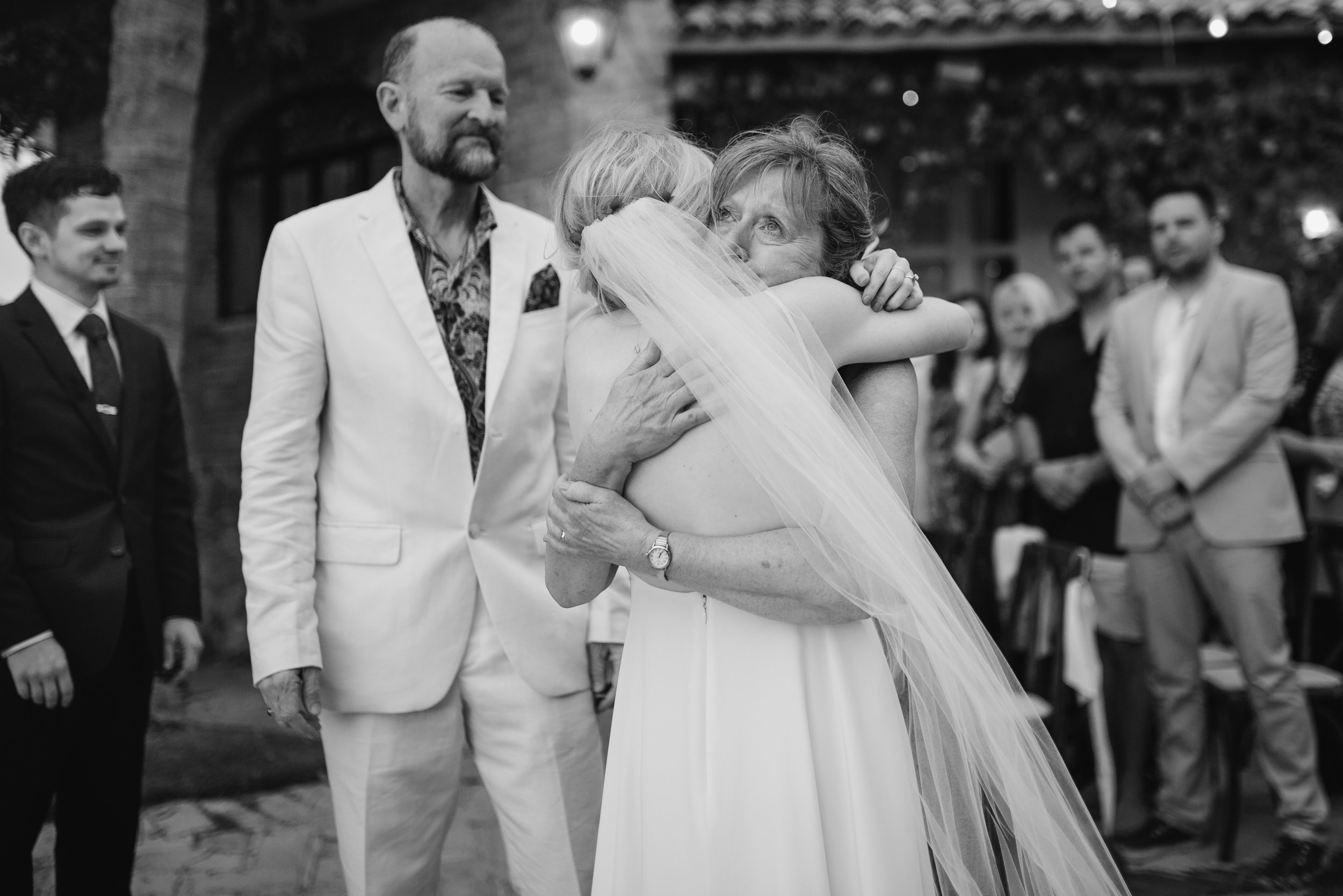 1153_Joe_&_Jenna_WEDDING.jpg