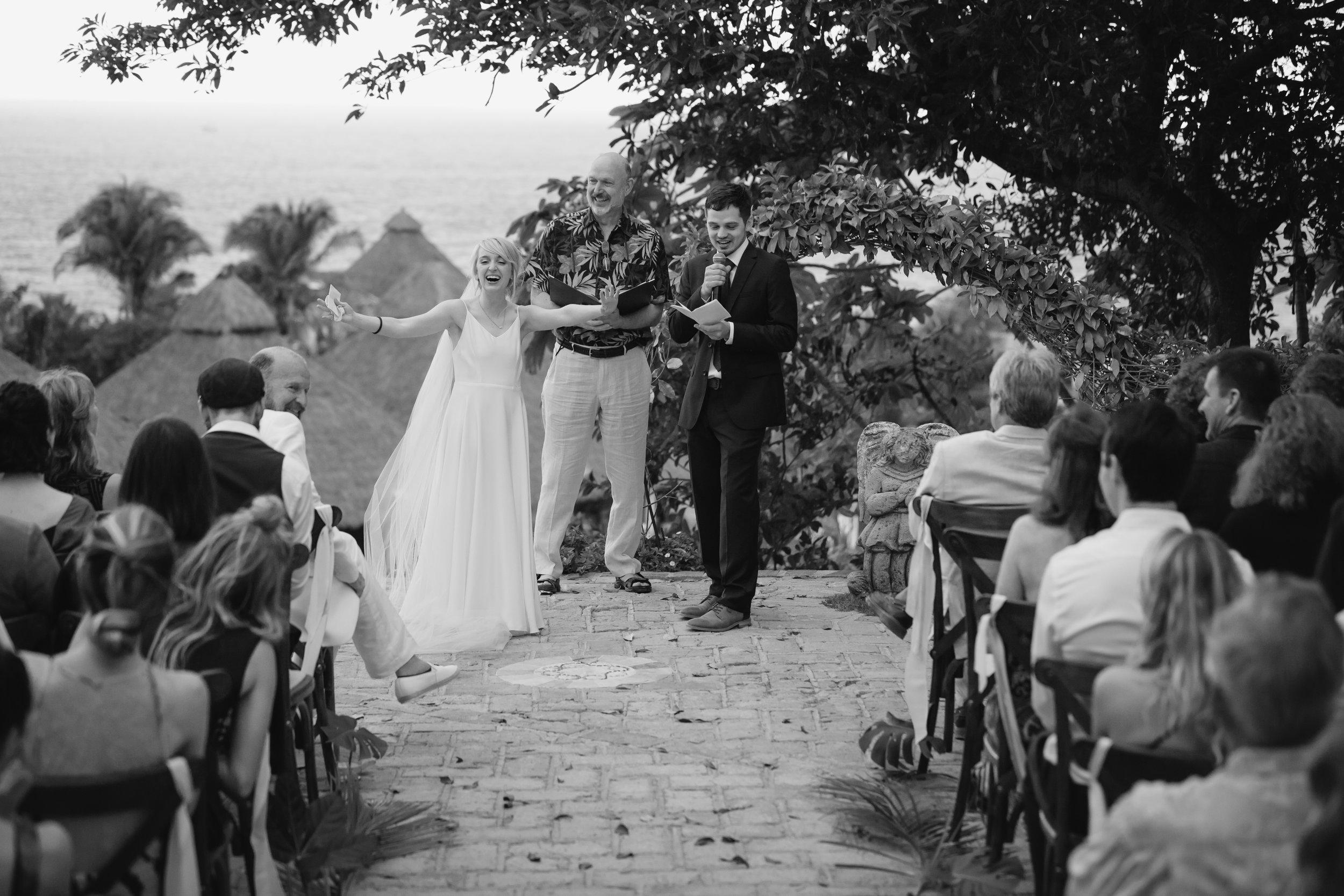 1343_Joe_&_Jenna_WEDDING.jpg