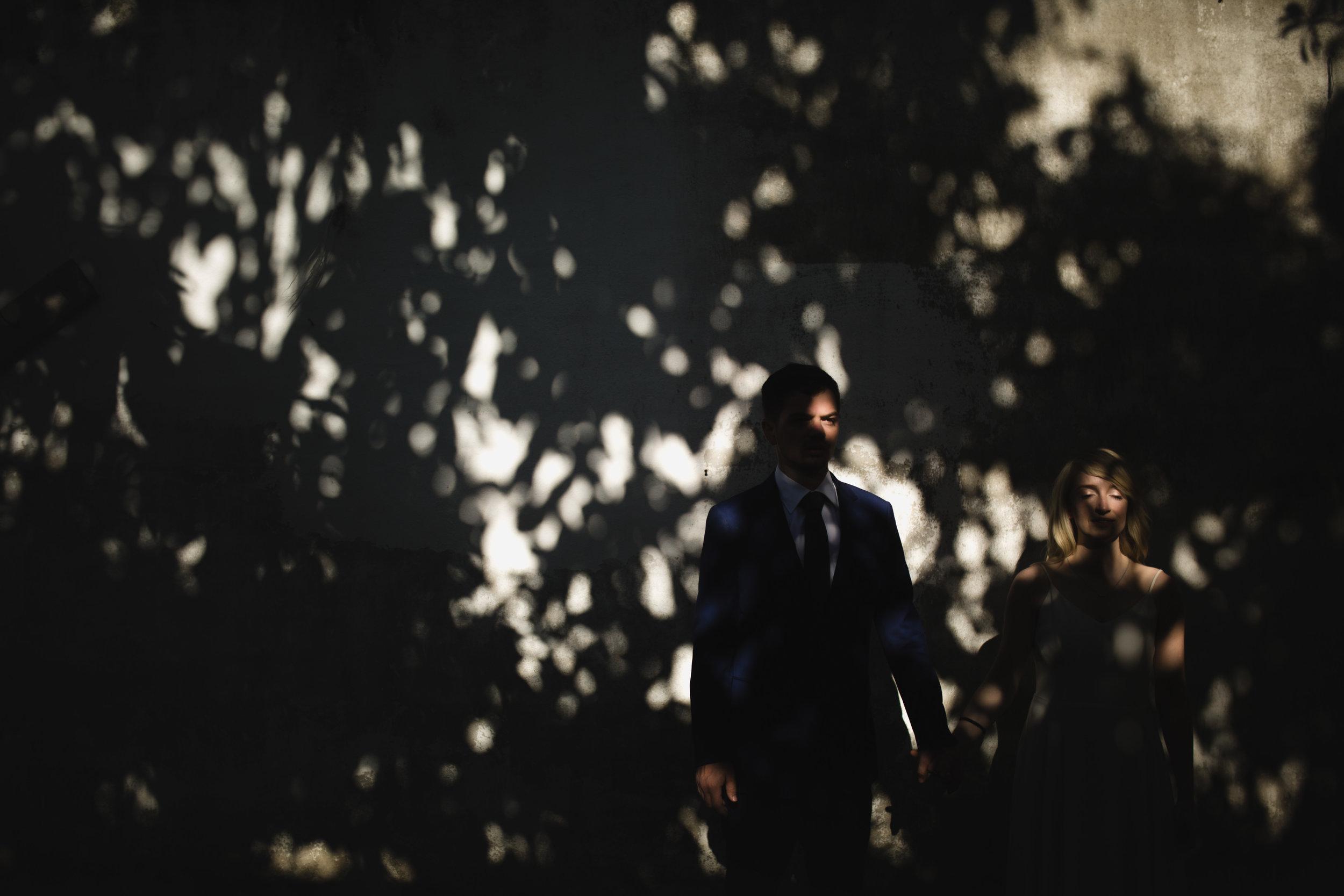 2164_Joe_&_Jenna_WEDDING.jpg