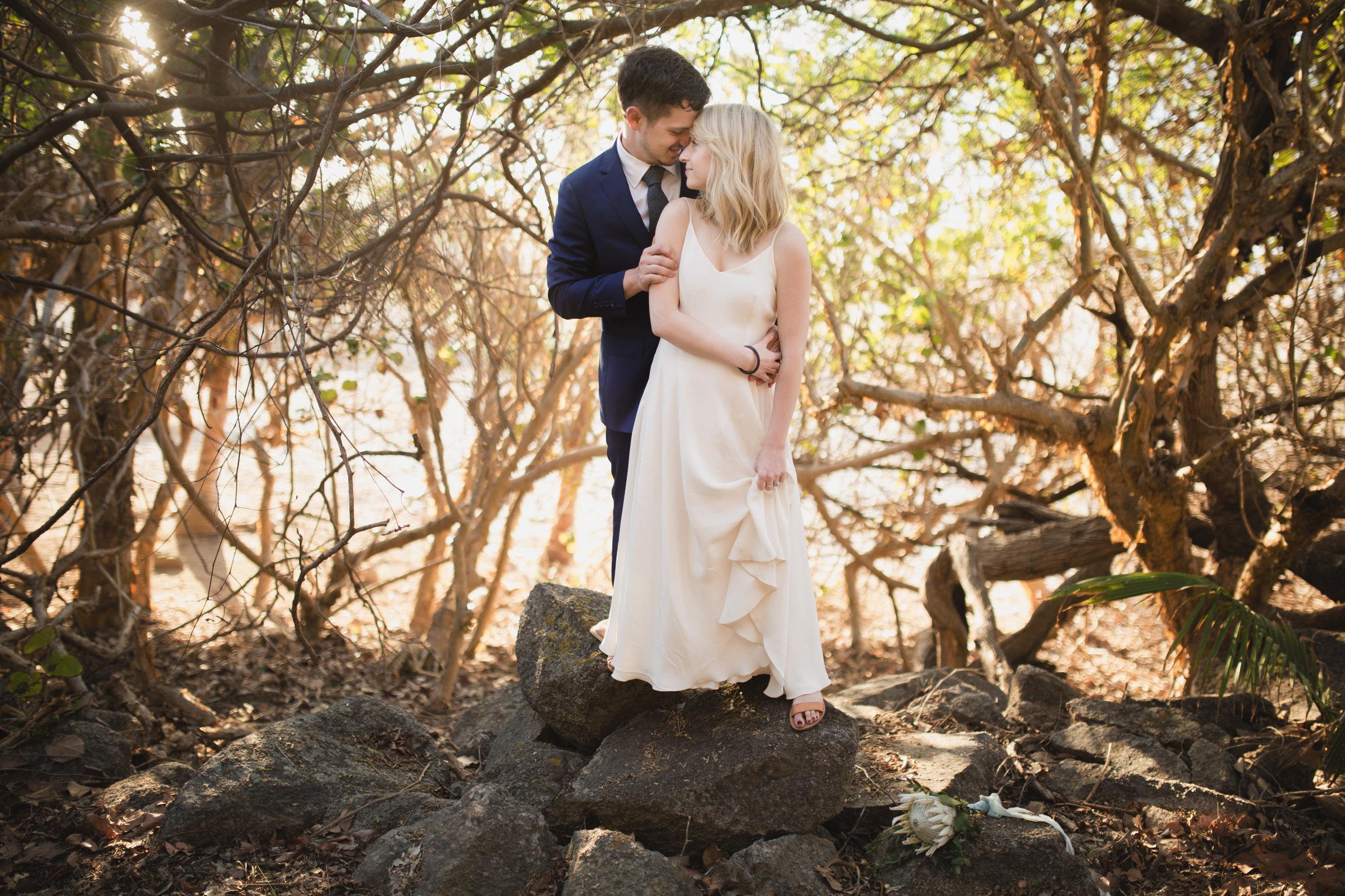 2230_Joe_&_Jenna_WEDDING.jpg