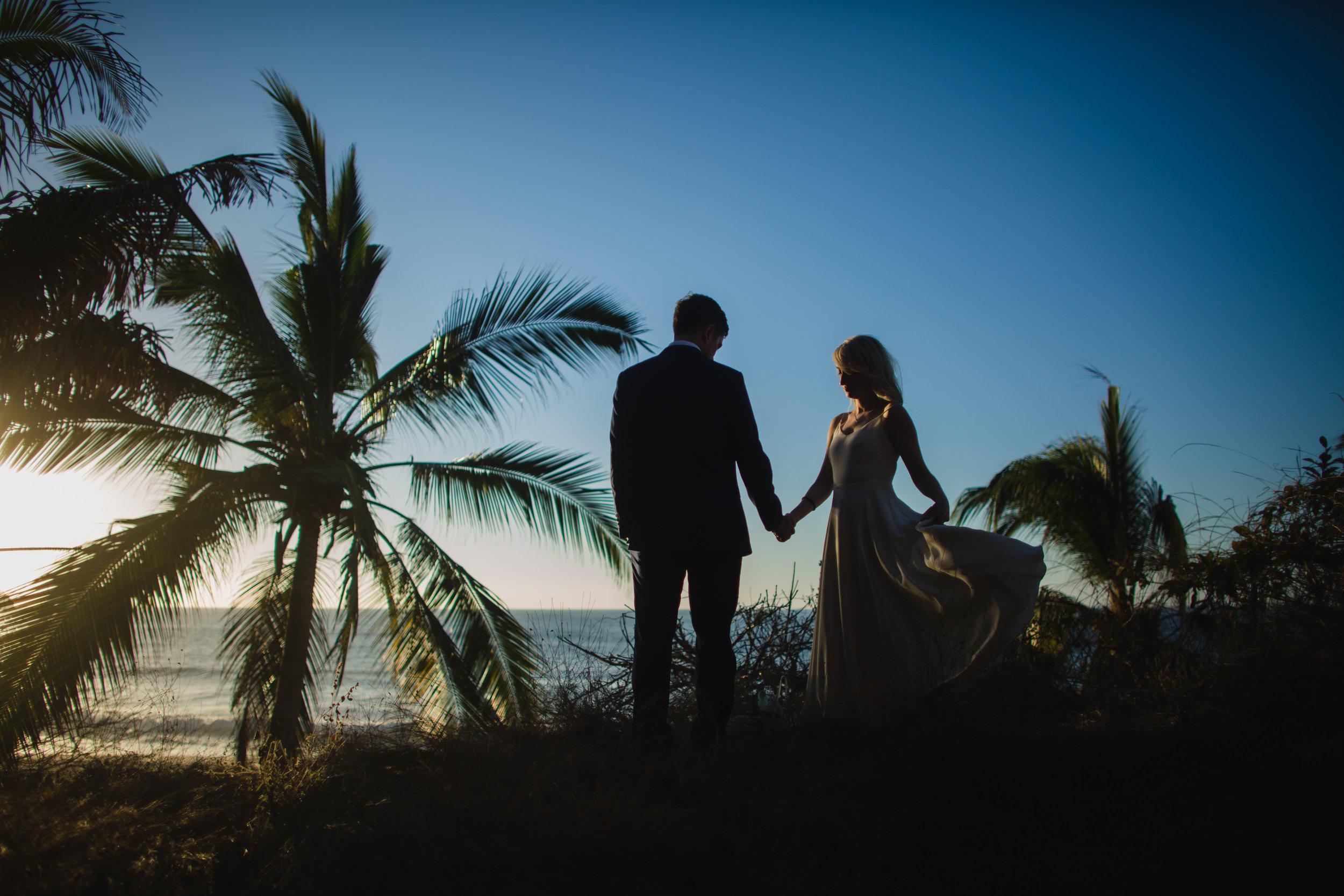 2250_Joe_&_Jenna_WEDDING.jpg