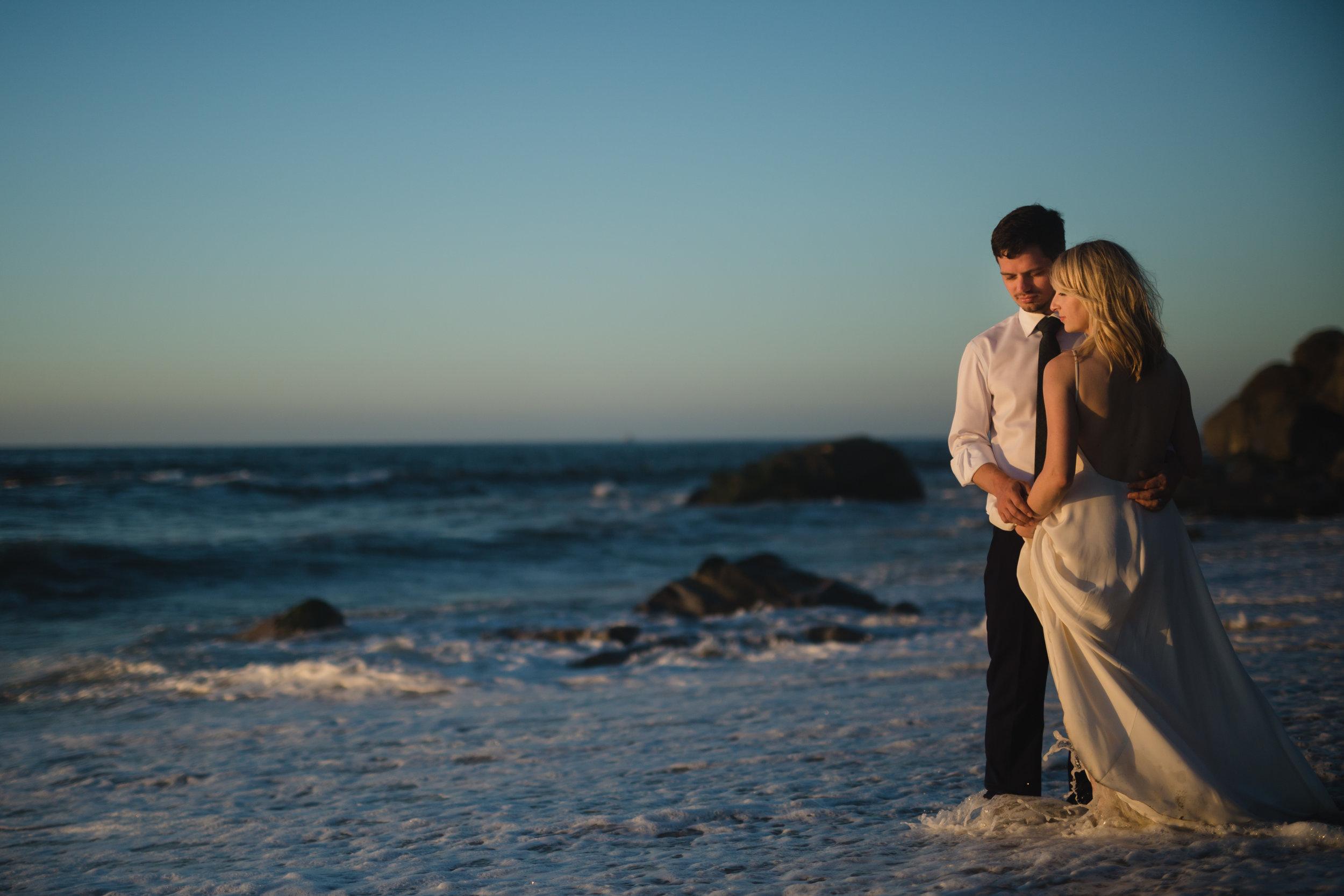 2279_Joe_&_Jenna_WEDDING.jpg