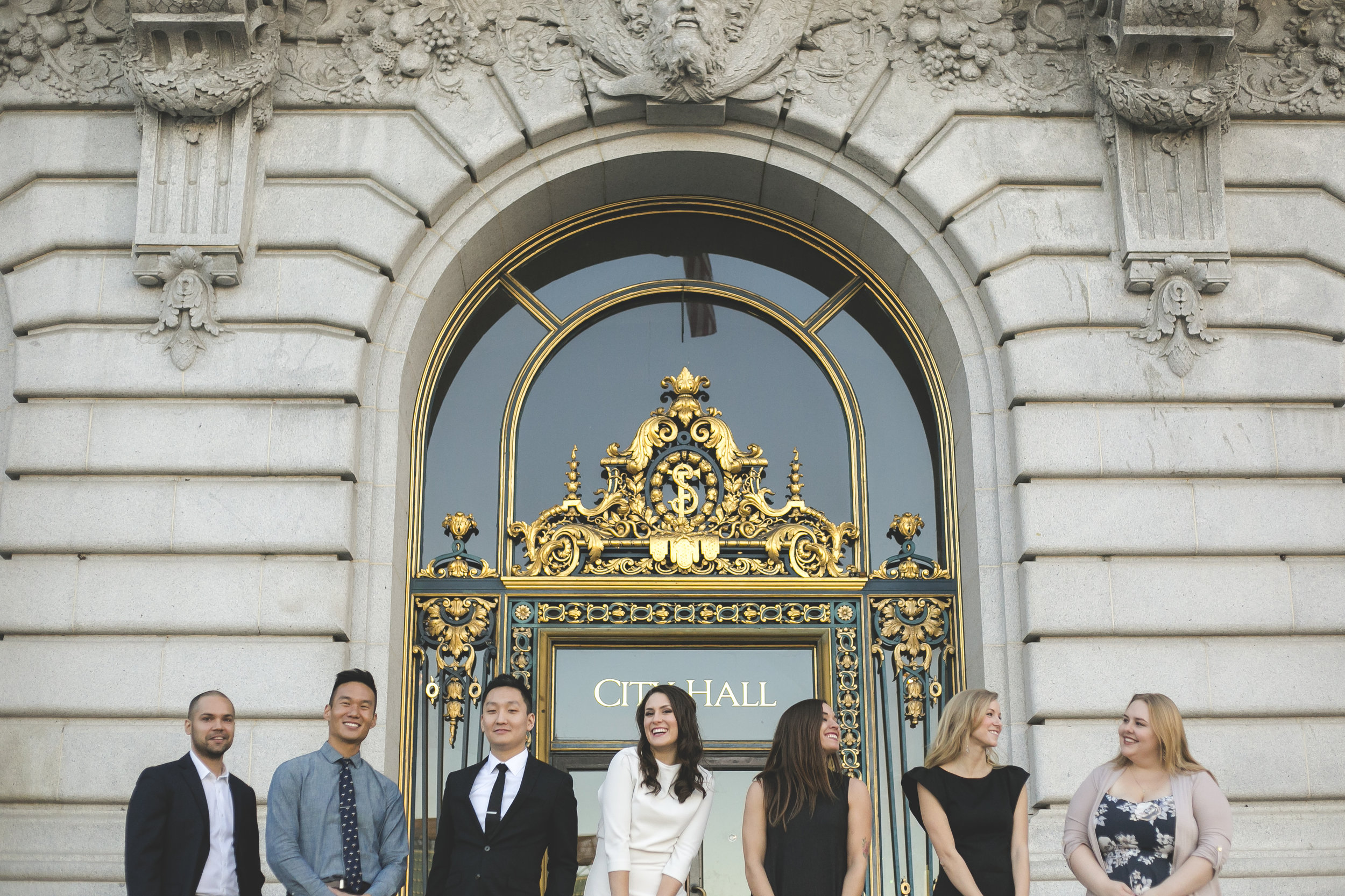 city-hall-wedding-sf.jpg