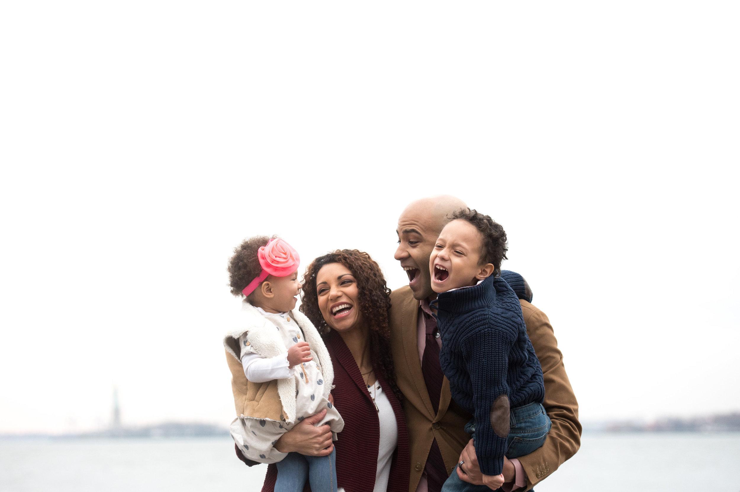 The Sloan Family-Full Gallery-0105.jpg