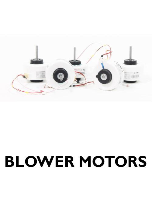 blowermotors.jpg