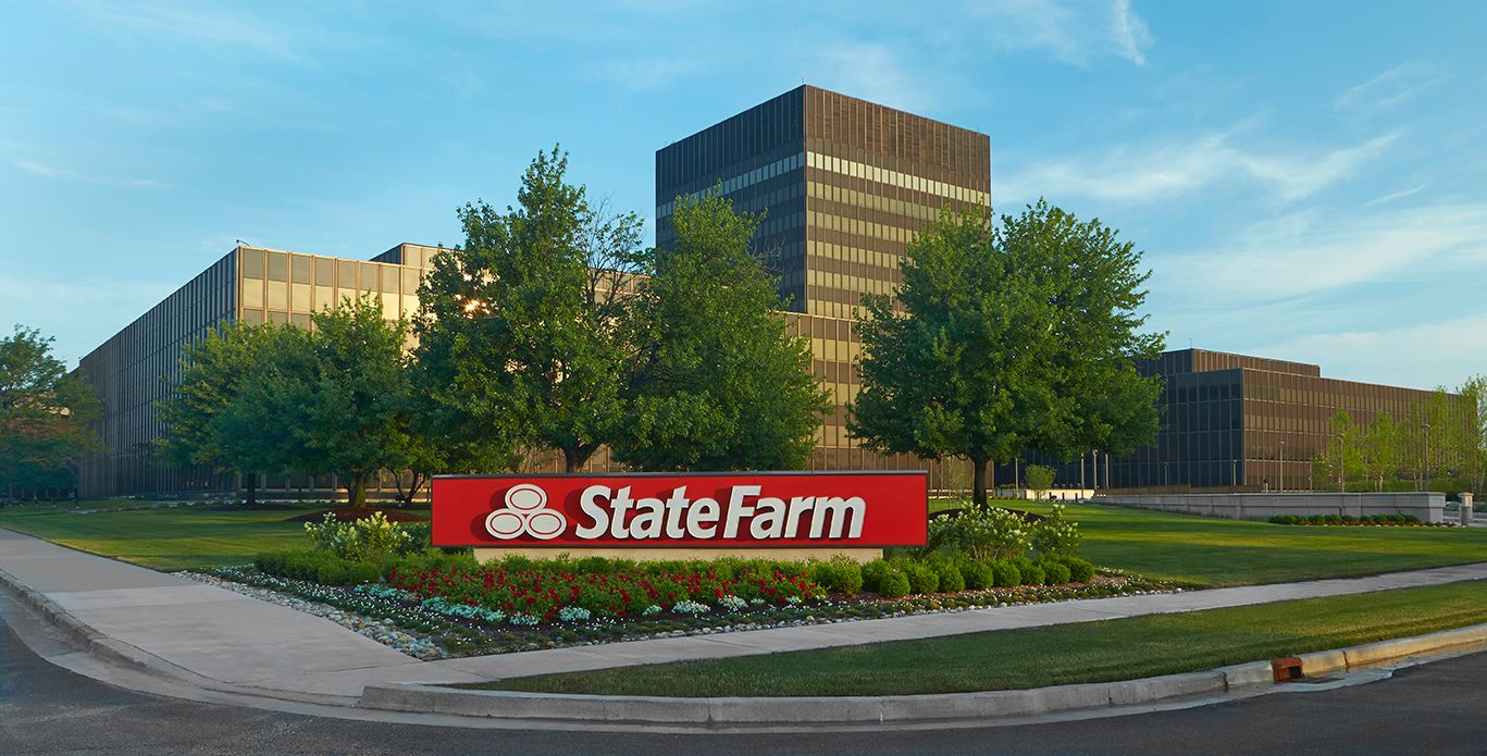 state-farm-office.jpg