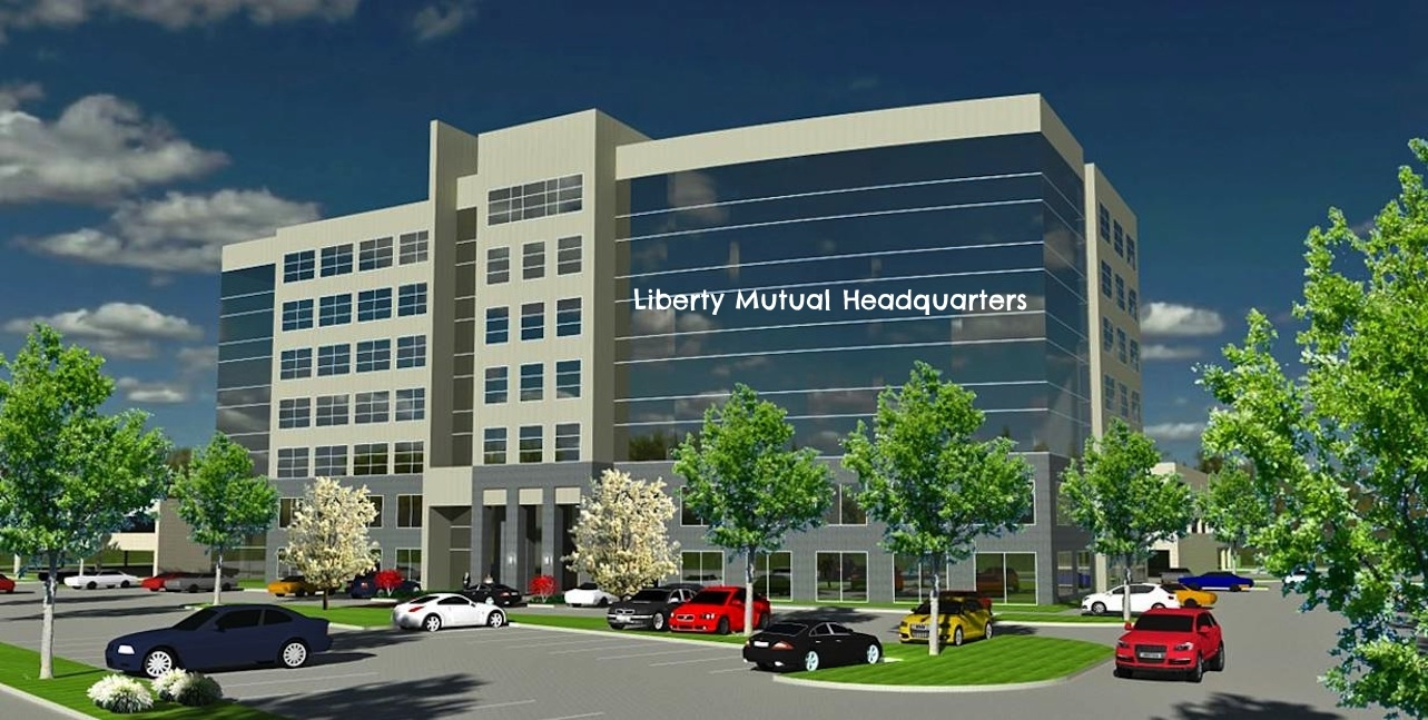 liberty mutual headquarters.jpg