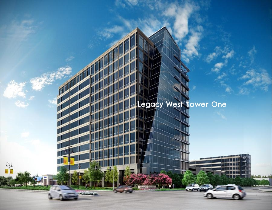 One Legacy West Tower.jpg