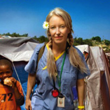 ALISON THOMPSON , Rescue medic, volunteer, and Solight-Design ™  evangelist is in Greece now distributing Helix TM solar lanterns to Syrian refugees. Alison has been spear-heading distribution of Solar Puffs & Helixes to Haiti, Nepal and Africa for several years.