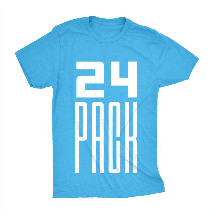 24PACK.jpg