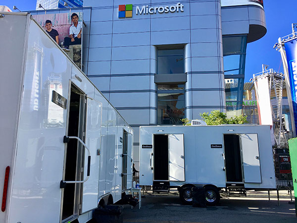 Portable-Restroom-Trailers-Downtown-Los-Angeles-Staples-Center2