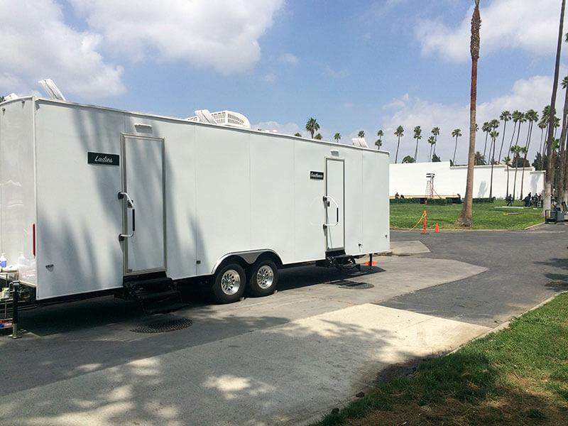 10Station_2_portable-restroom-trailer-event-rental.jpg
