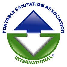 PSAI-Logo.jpg
