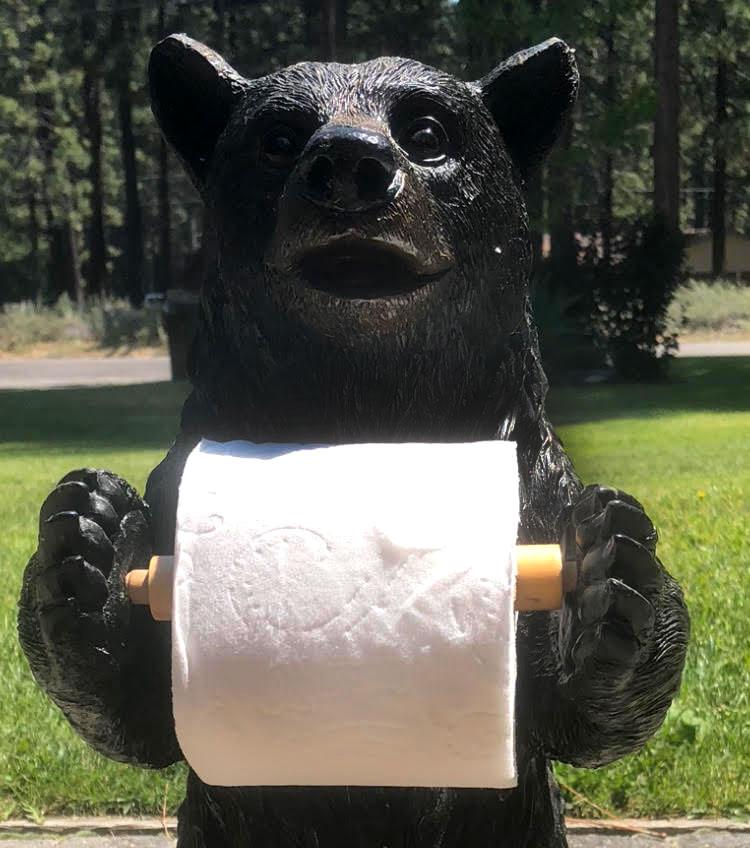 nothern-california-bear-tp-crop.jpg