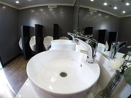 luxury-restroom-trailer-inside-450x338.jpg