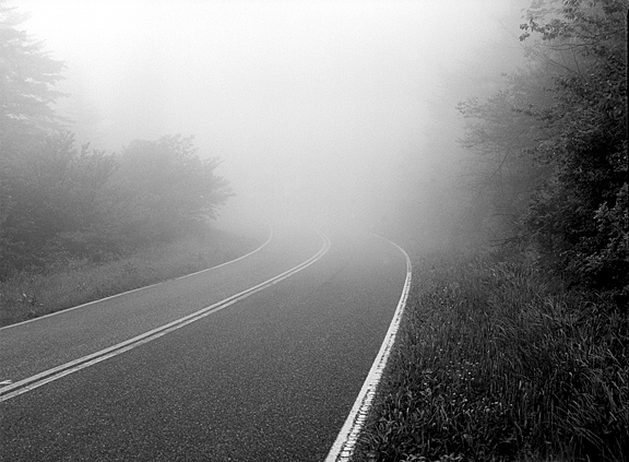 052 Journey InbalAbergil.jpg
