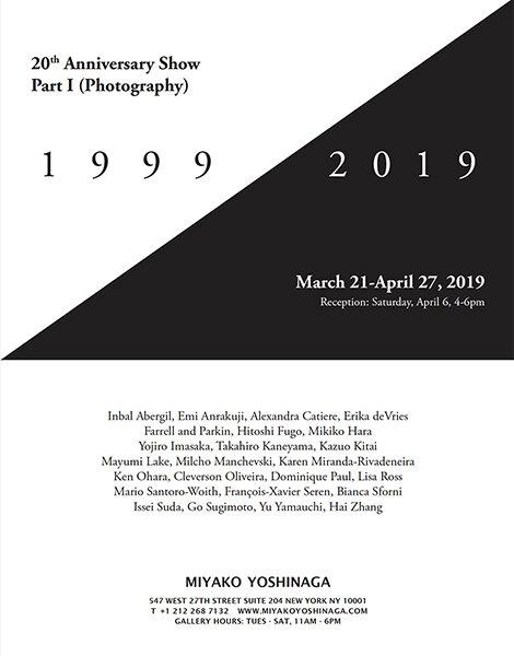 Miyako Yoshinaga_20th Anniversary_Part I copy.jpg