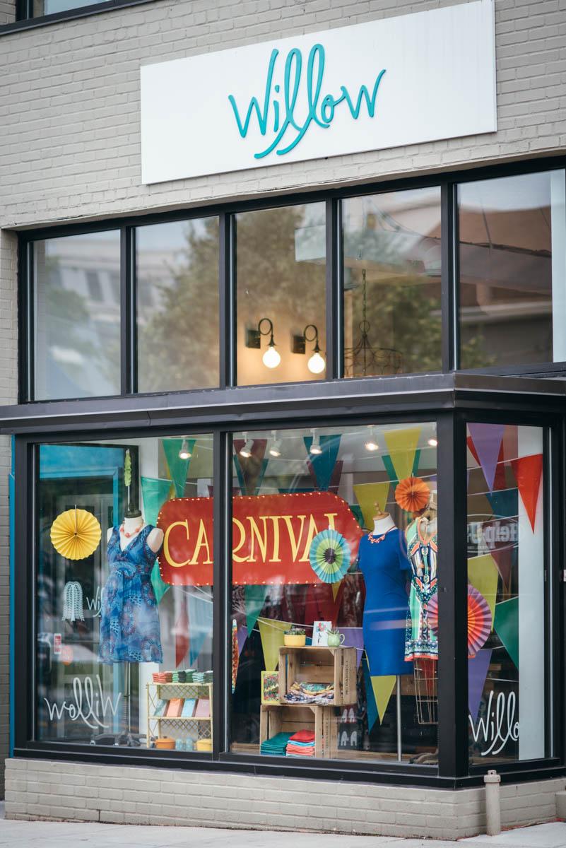 Willow_store-9956.jpg
