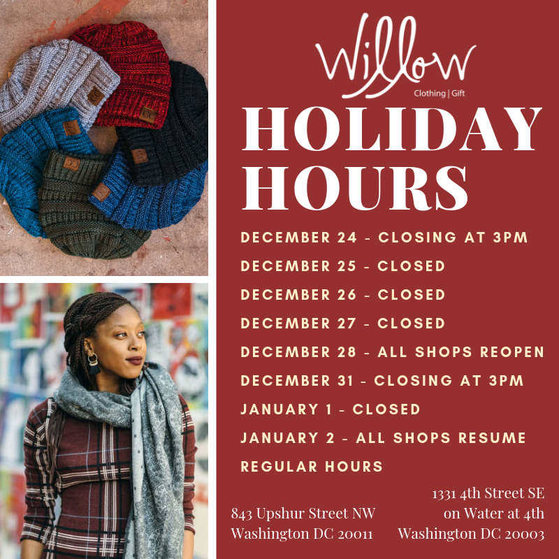Willow Holiday Hours.png