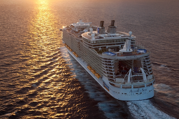 Image from cruiseline.com