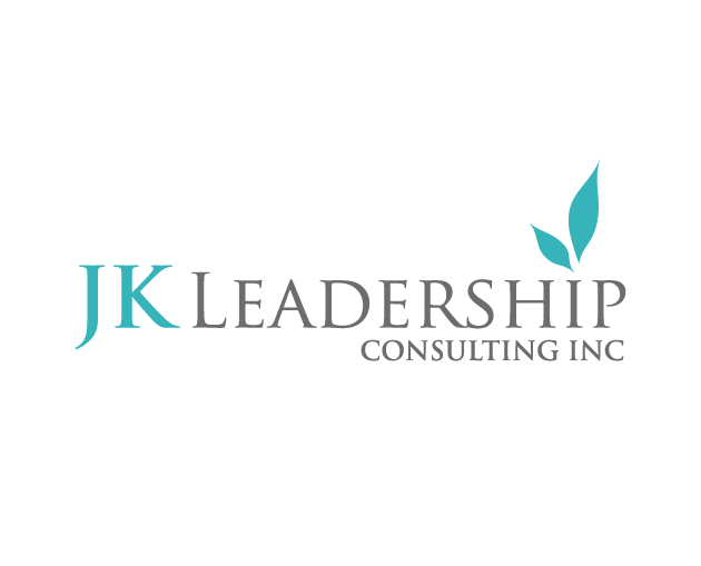 JK_Final_Logo-01.png