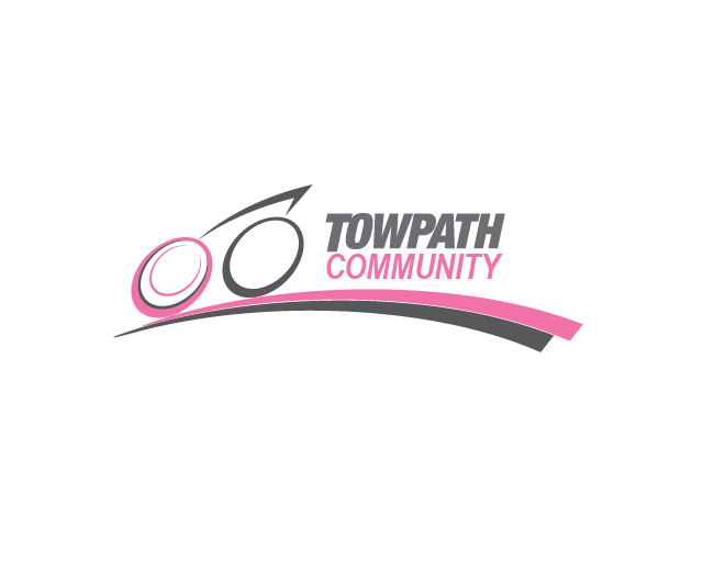 towpath_community-01.png