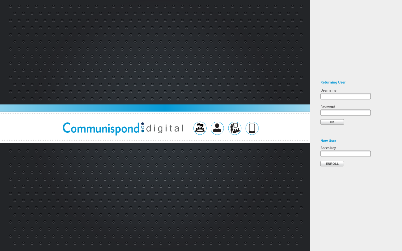 Communispond Learning Platform