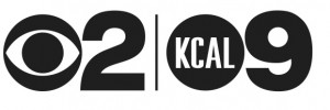 KCAL-LOGO.jpg