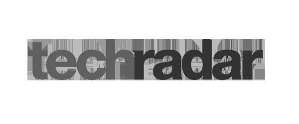 techradar_logo.png