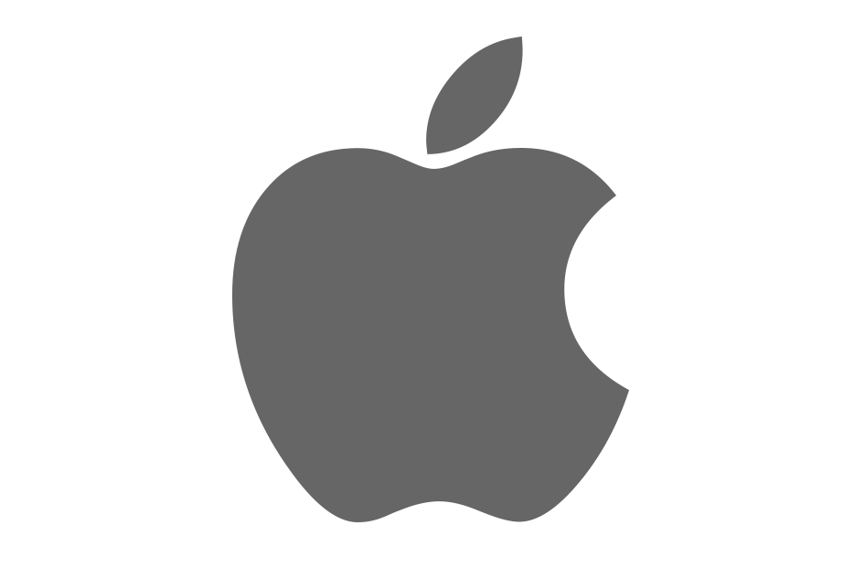 Apple not complying with fbi investigation