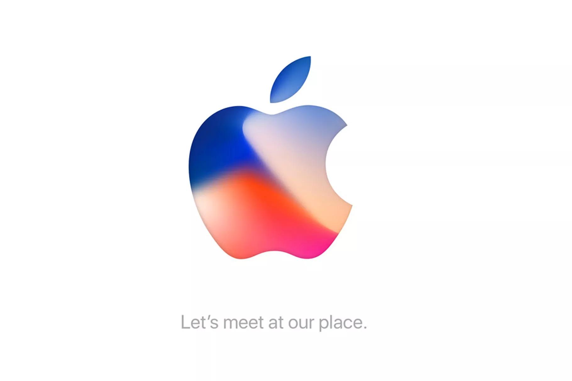 apple invtie.png
