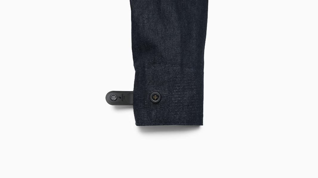 Google-x-Levi's-Smart-Jacket..jpg