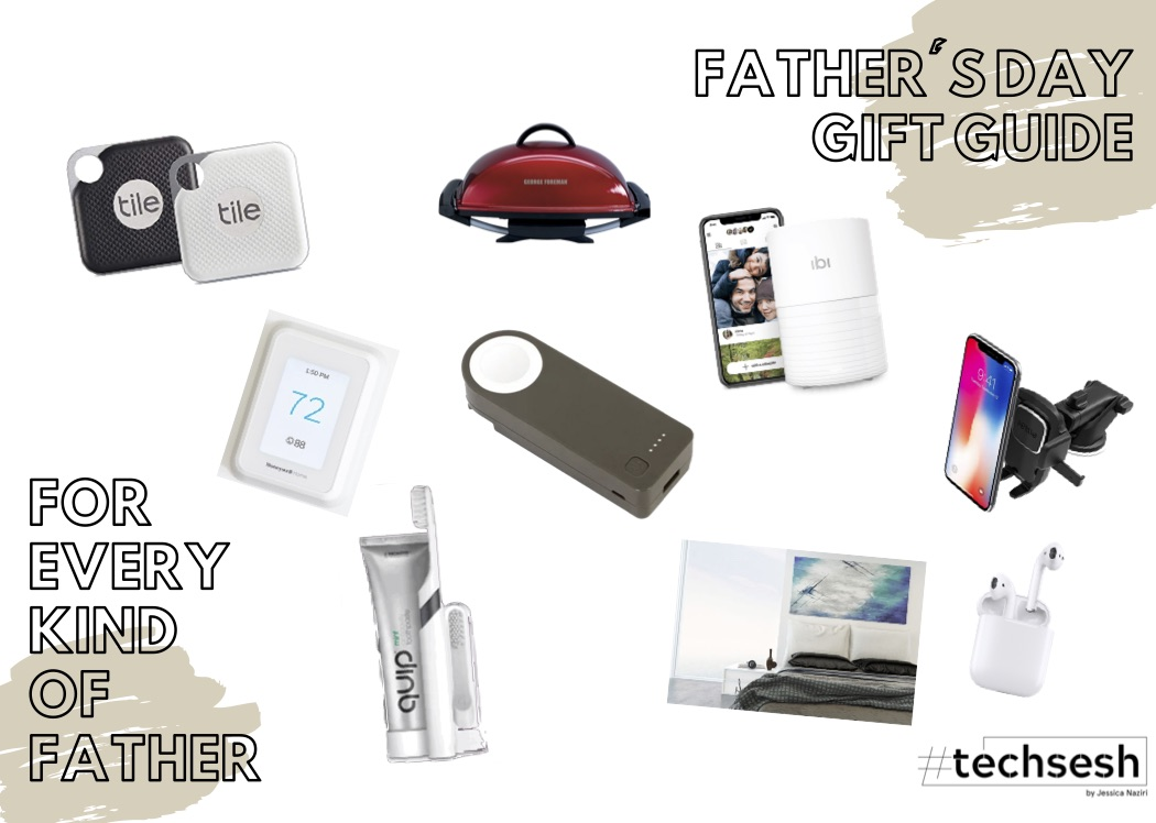 Father's Day Gift Guide banner.jpg