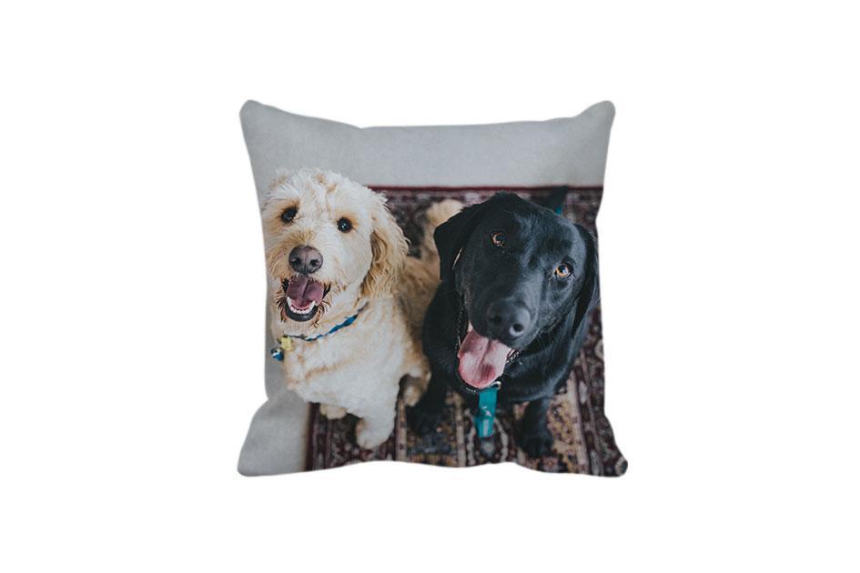 cute-pet-photo-pillow.jpg