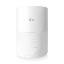 ibi_Front4_210.jpg