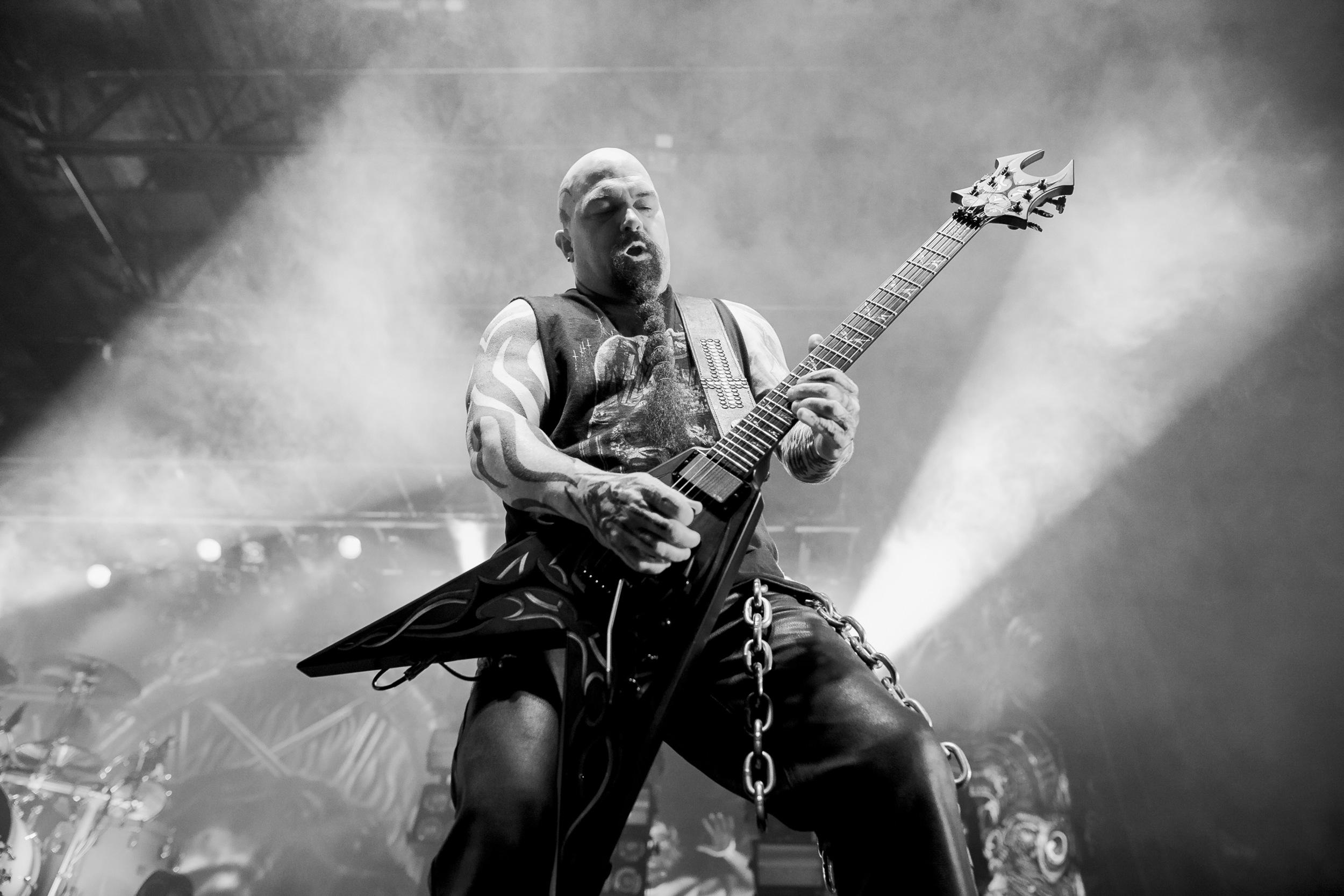 Slayer 4.jpg