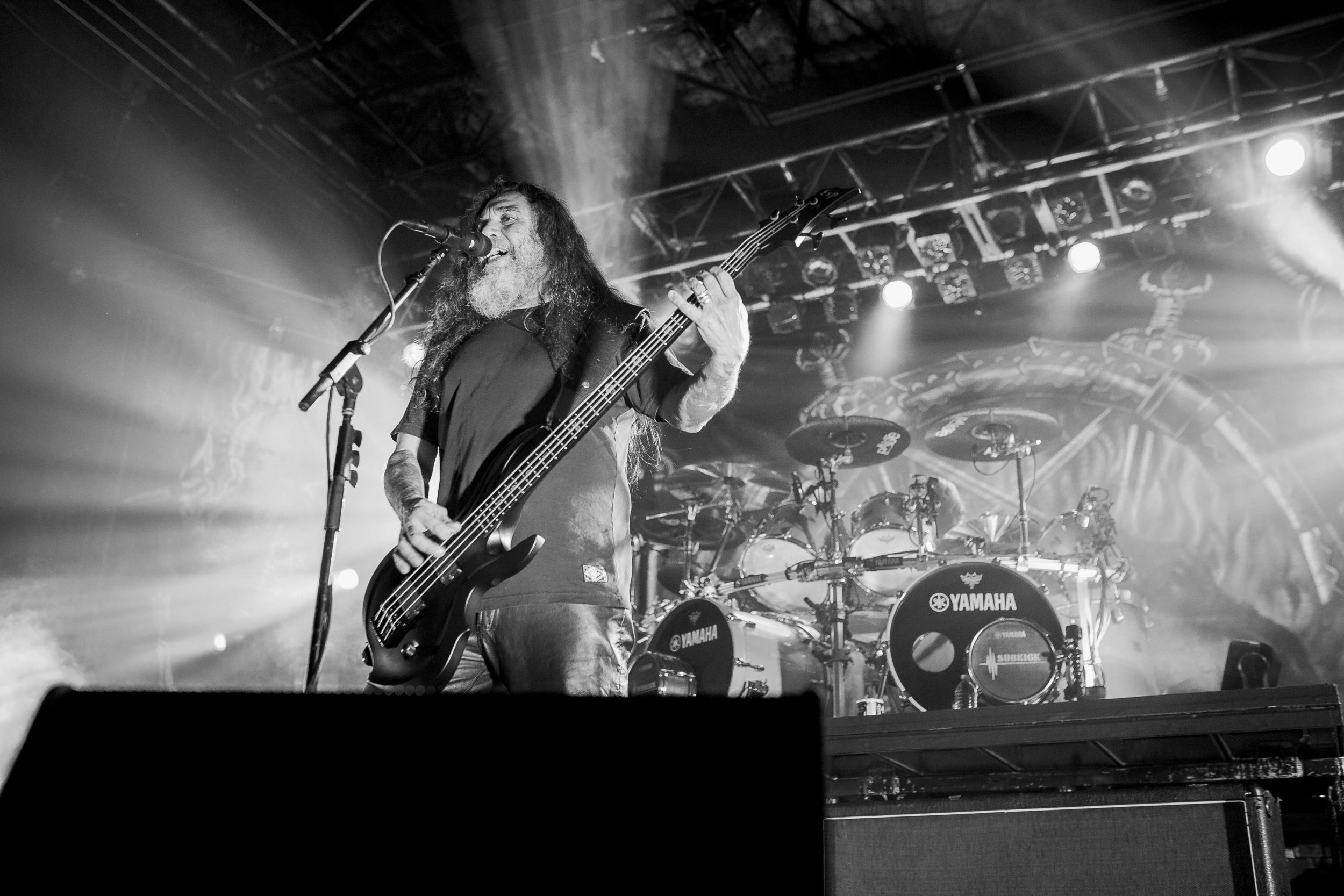 Slayer 8.jpg