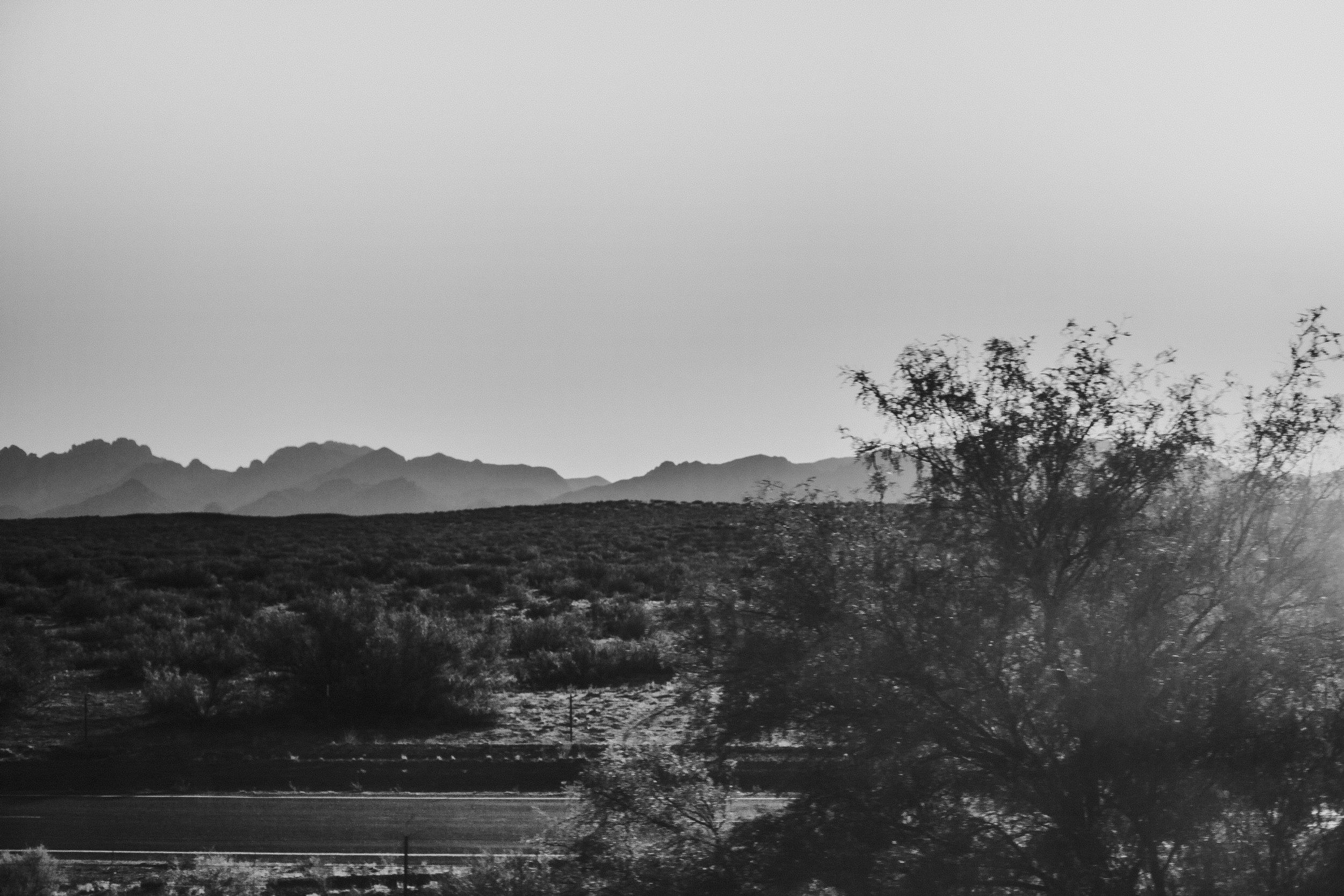 Arizona Landscpae 2.jpg