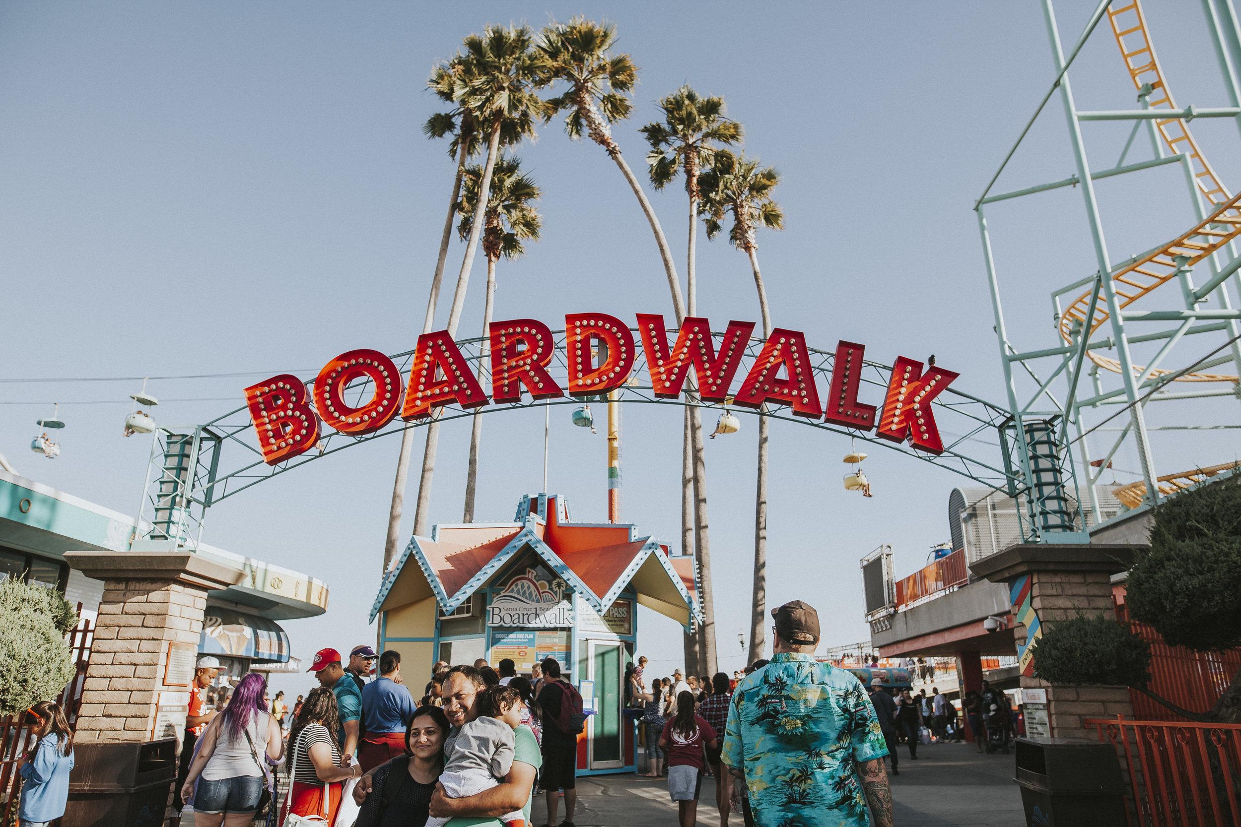 Boardwalk 1.jpg