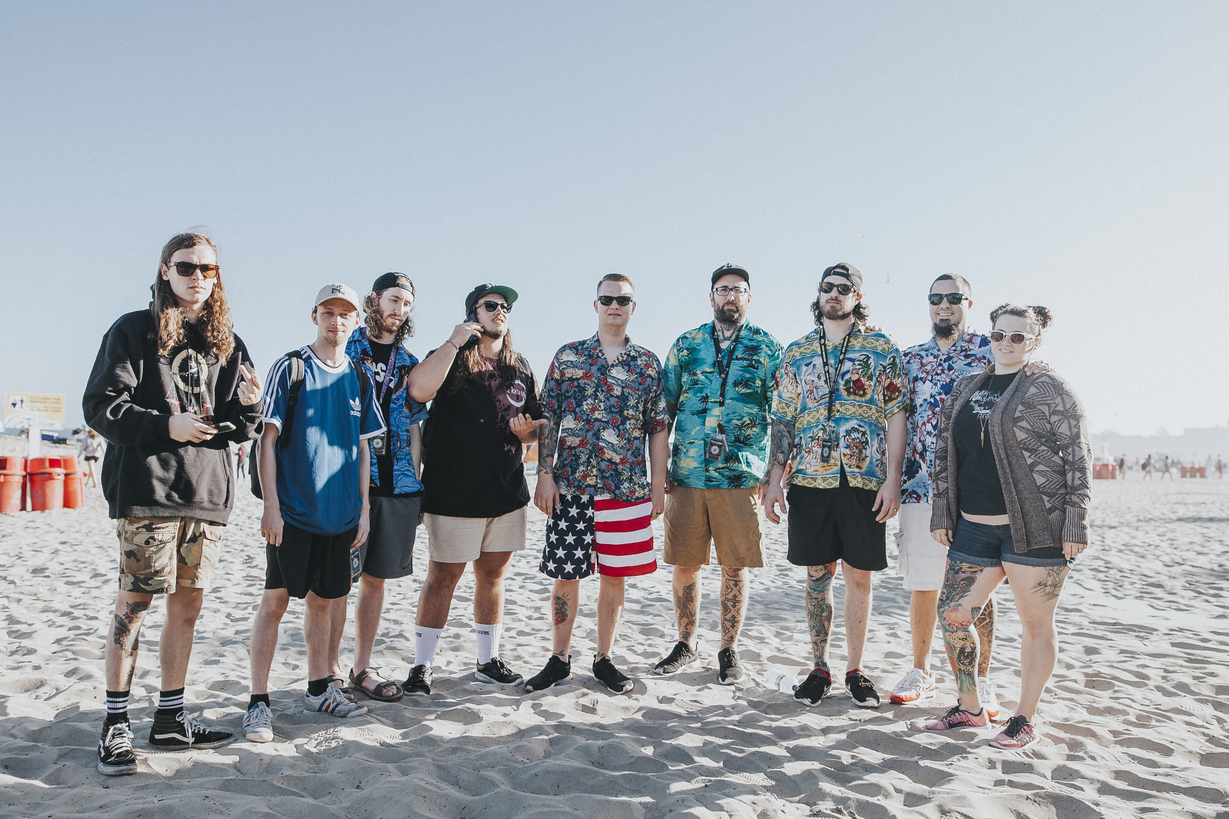 Offcial Squad Picture Boardwalk.jpg