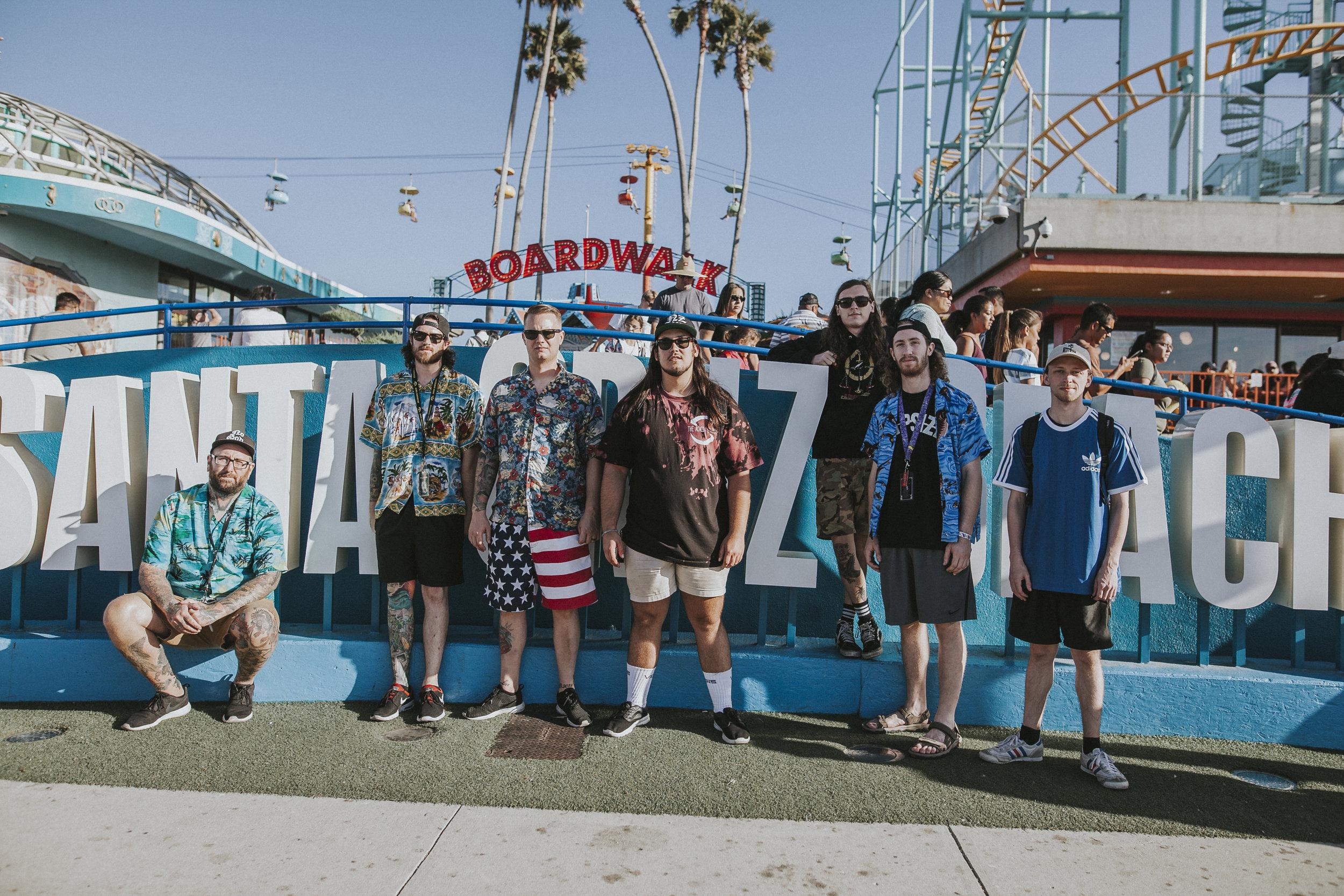 Squad Boardwalk.jpg