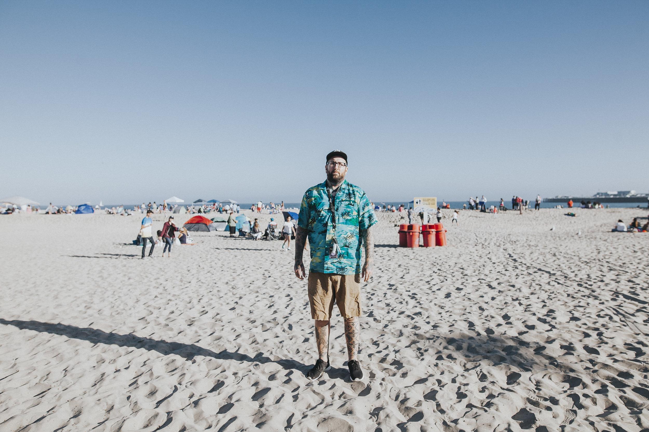 Vincent Boardwalk 3.jpg