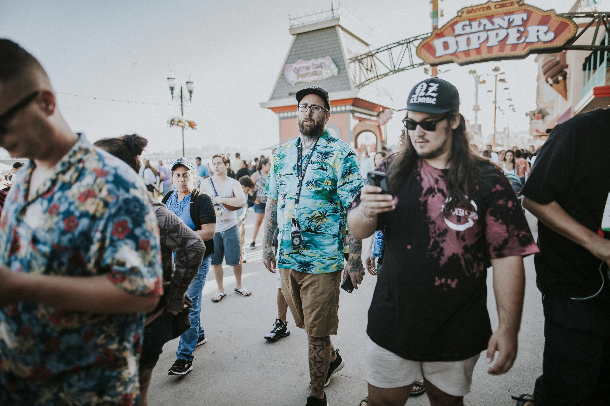 Vincent Boardwalk 2.jpg