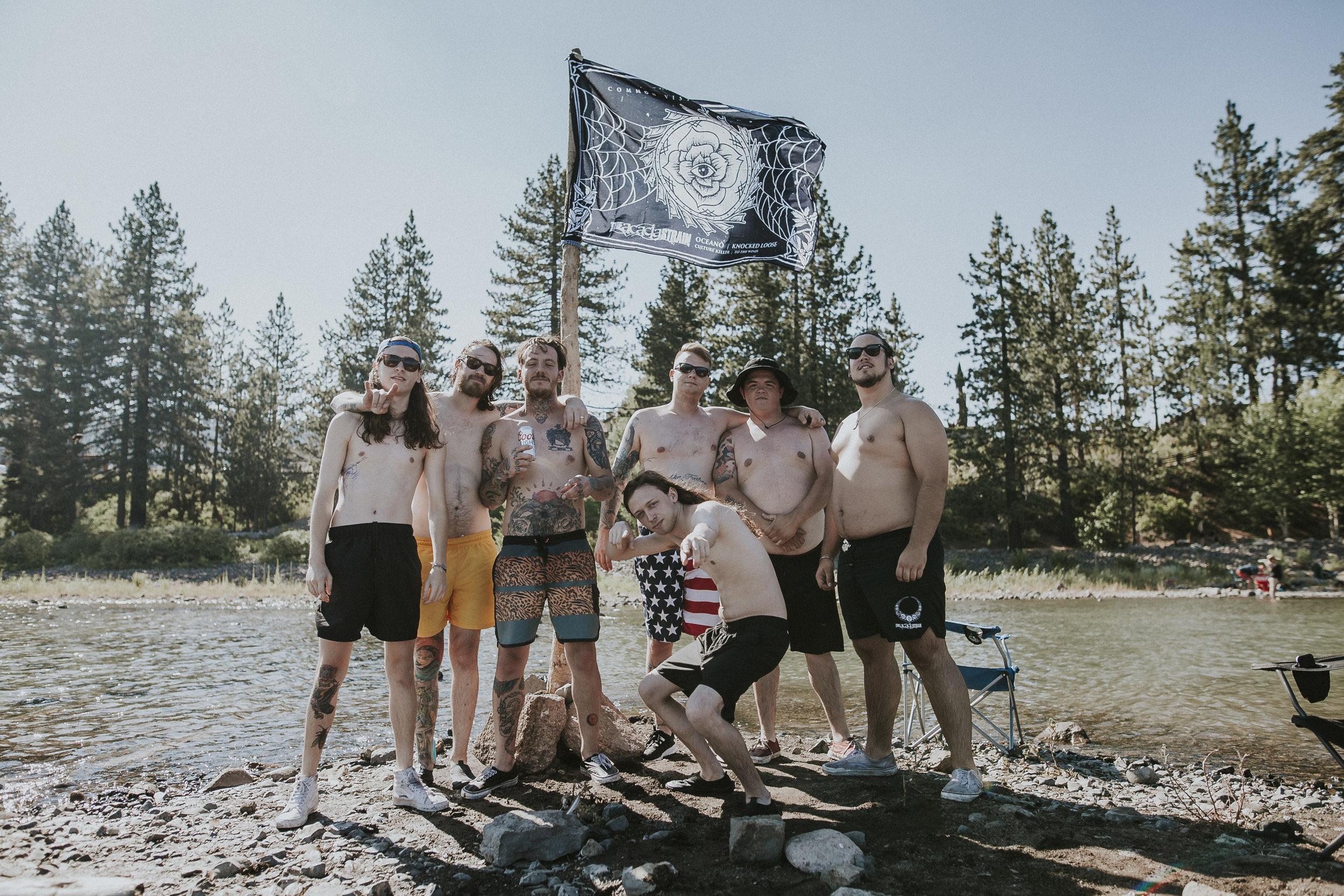 Flag Squad.jpg