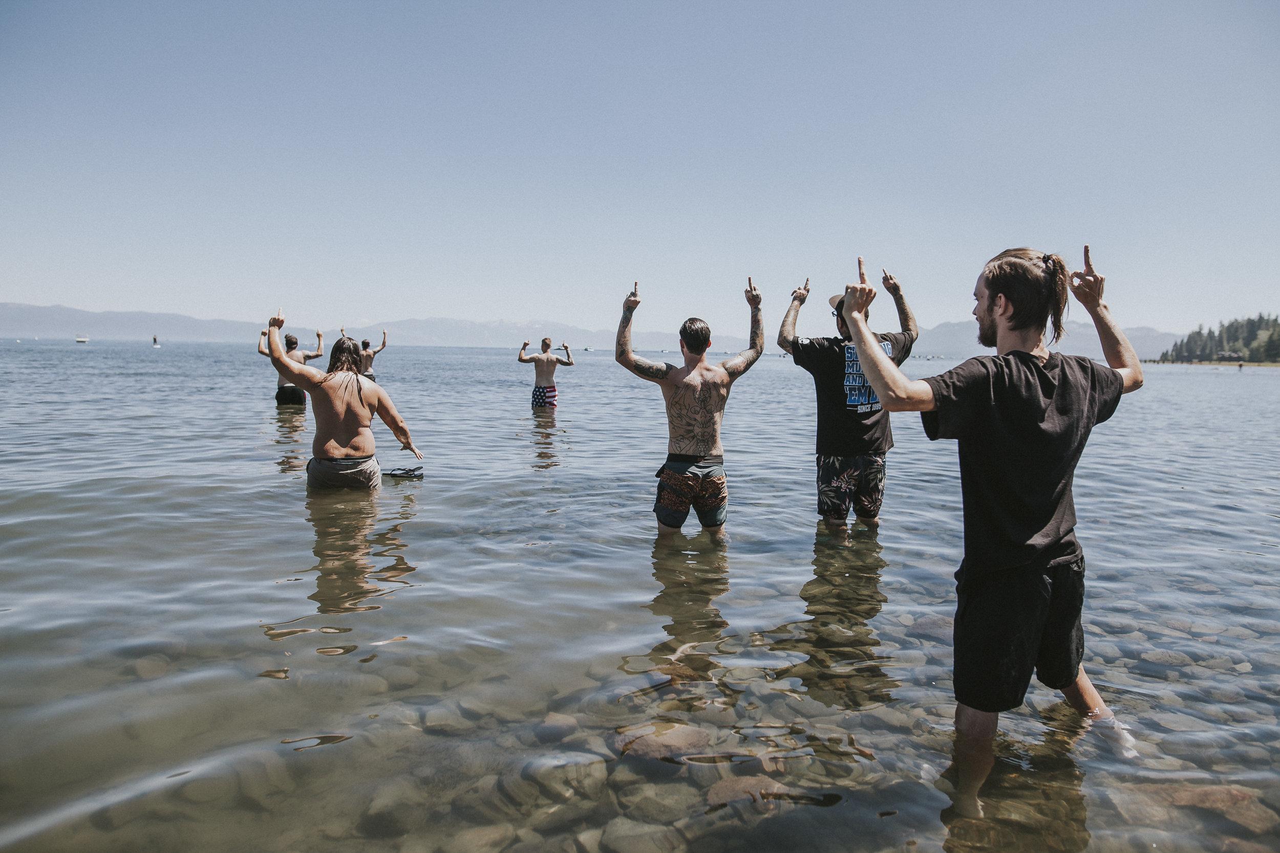 Lake Boys 1.jpg