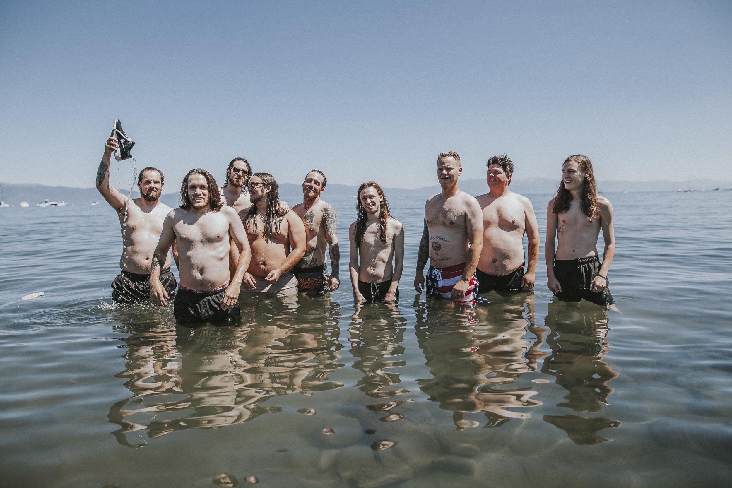 Lake Squad 2.jpg