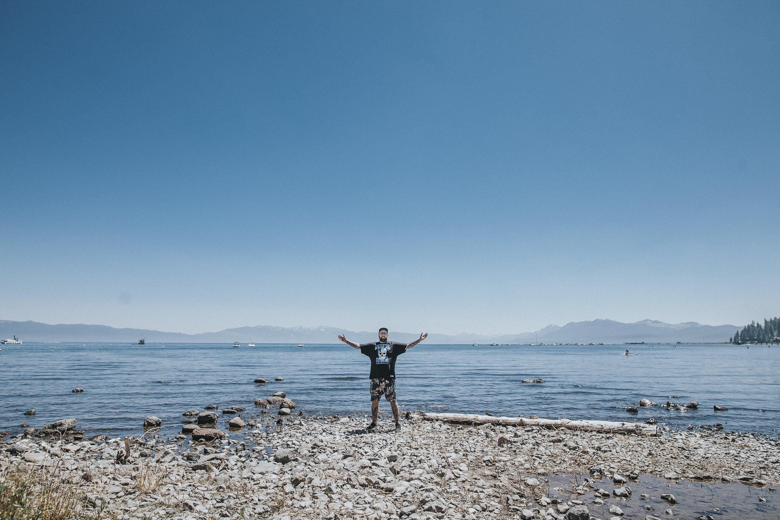 Vincent Lake 3.jpg