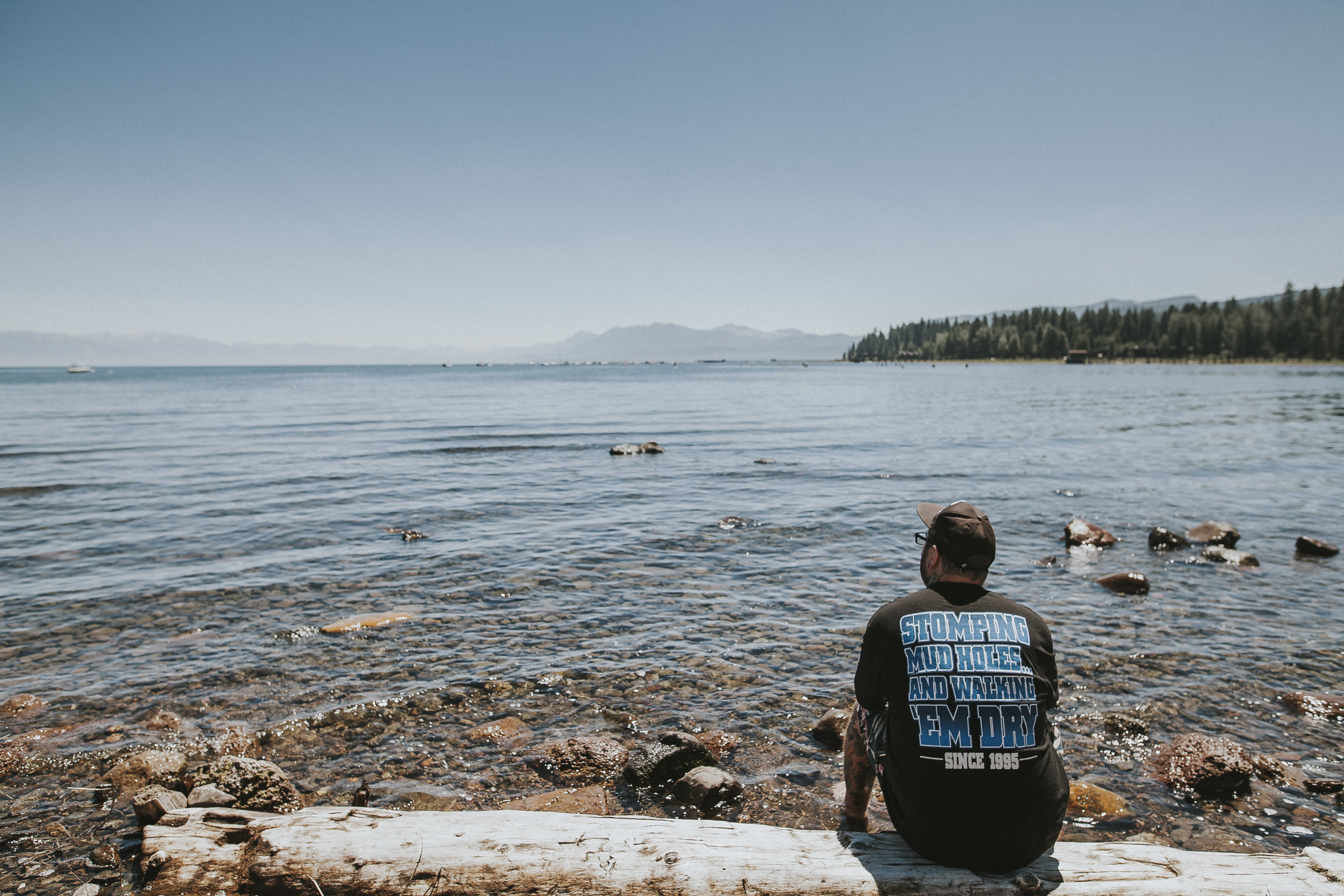 Vincent Lake 4.jpg