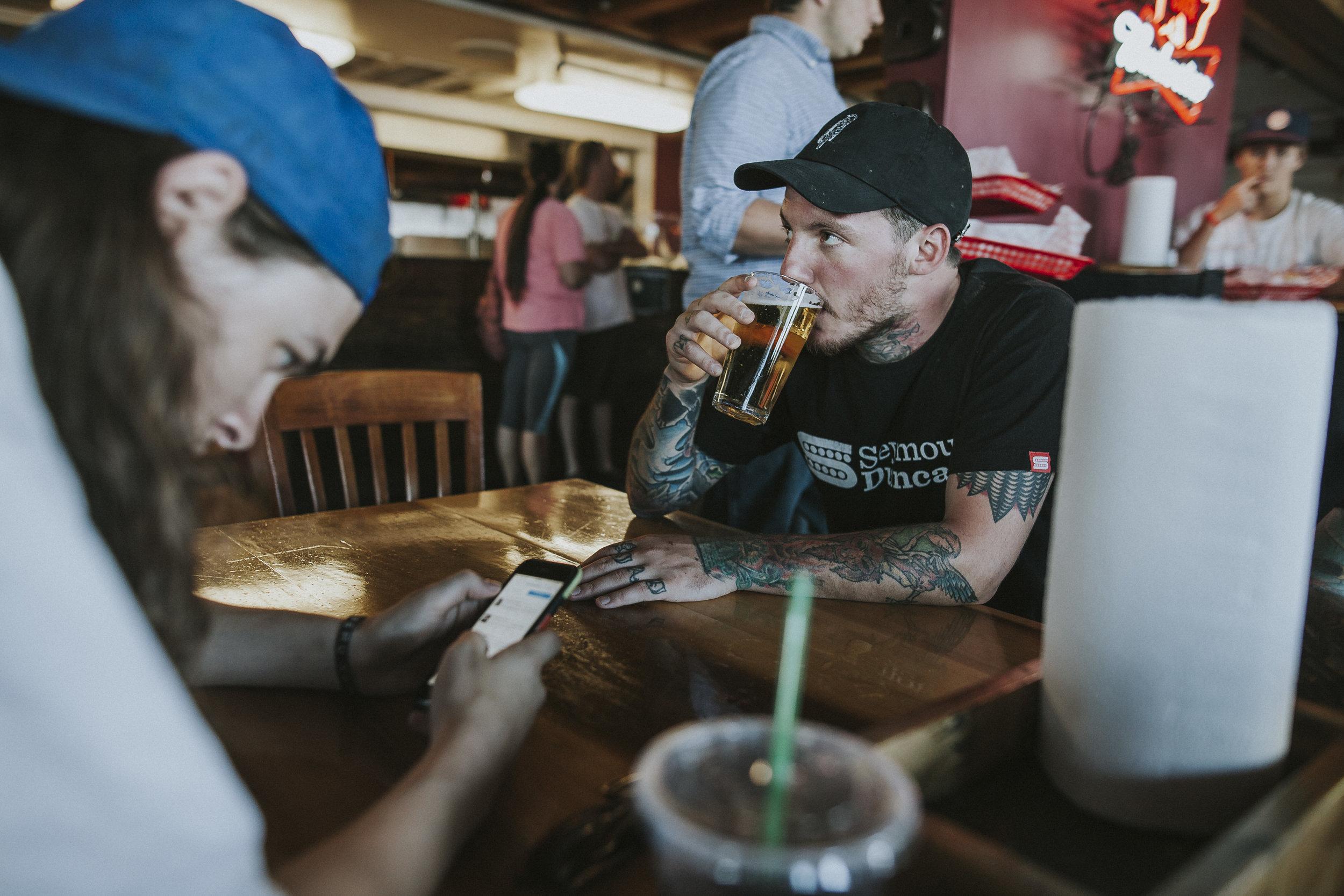 Blake Beer.jpg